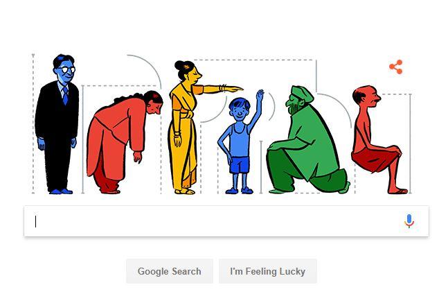 doodle-inmarathi