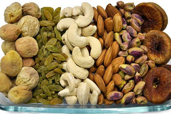 dryfruits-inmarathi