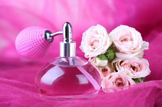 fragrance-inmarathi06
