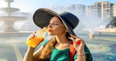 fruit juice-inmarathi04