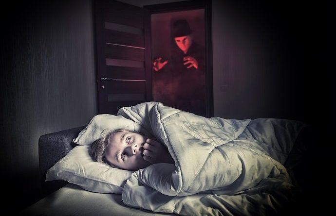 how-to-stop-nightmares-inmarathi