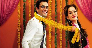 indian-wedding-article-inmarathi01