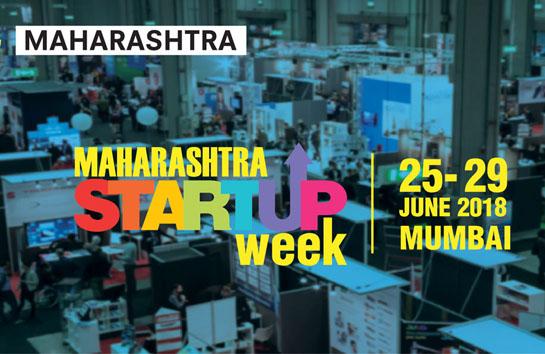 maharastra-startup-week-inmarathi