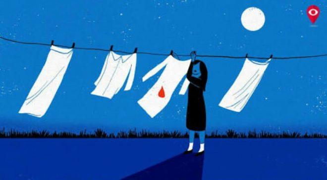 menstruation-inmarathi