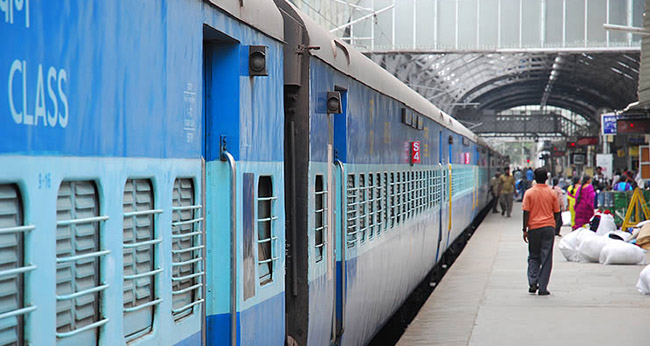 missed-train-inmarathi01