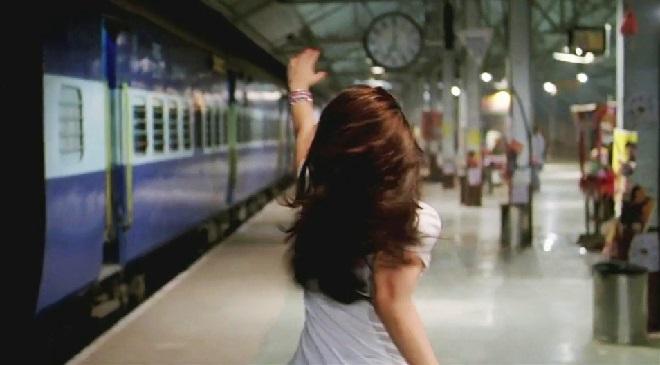 missed-train-inmarathi03