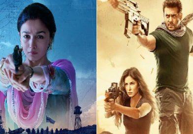 हास्यास्पद कारणे देऊन पाकिस्तानात या भारतीय चित्रपटांवर बंदी घालण्यात आलीय !