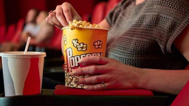 popcorn-inmarathi