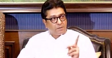 raj_thackeray-inmarathi