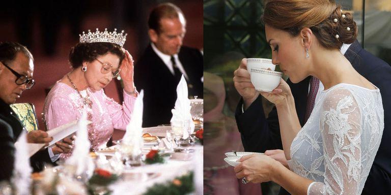 royal family of england-inmarathi01