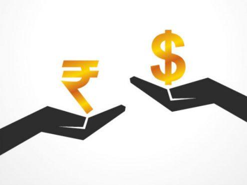 rupee-dollar-inmarathi