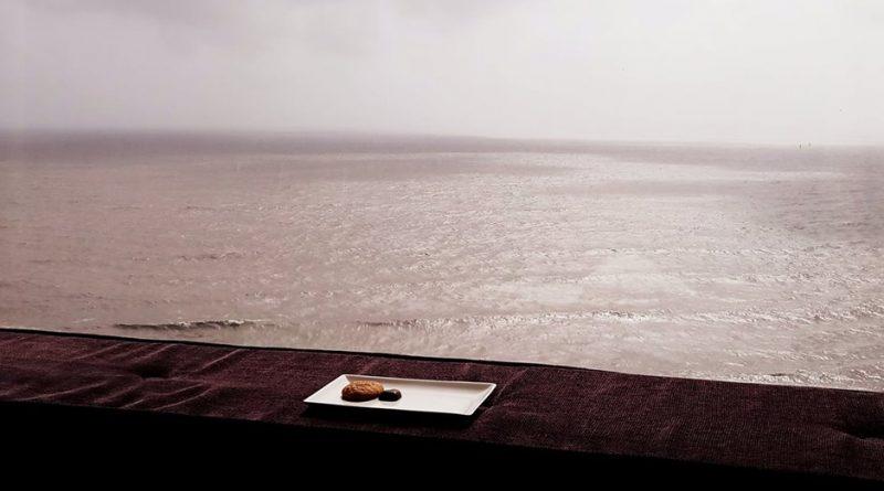 taj-hotel-inmarathi