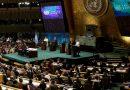 जम्मू आणि काश्मीर मानवाधिकार अहवाल : भारताच्या बदनामीचे अक्षम्य षडयंत्र