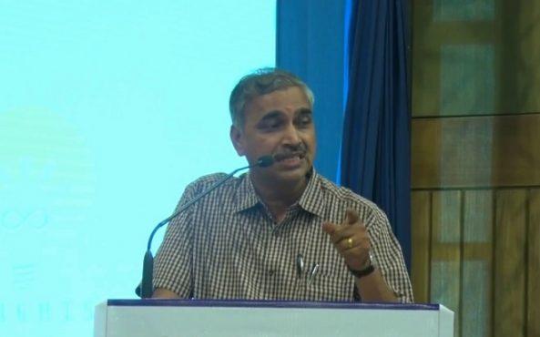 vishwambhar chaudhari inmarathi