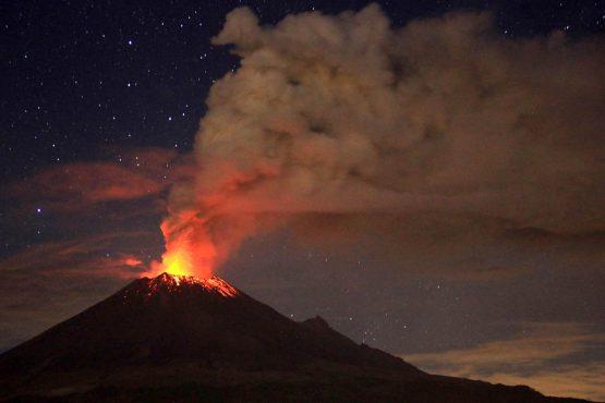volcano-inmarathi