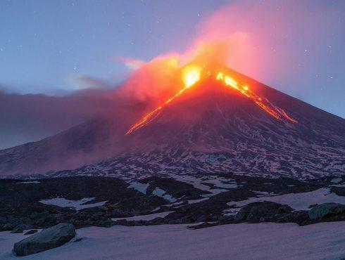 volcano-inmarathi07