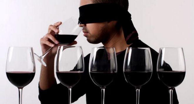 wine-blind-inmarathi