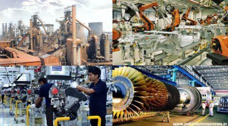 Indian_Industry-inmarathi