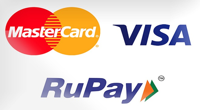 Rupay-Cards-inmarathi01