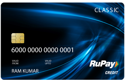 Rupay-Cards-inmarathi02
