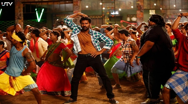 abcd-any-body-can-dance_inmarathi