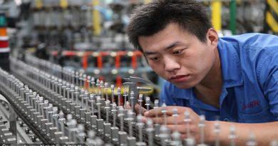 चीनसारखी स्वस्त दरातील उत्पादने भारत का तयार करू शकत नाही? वाचा डोळे उघडणारं उत्तर..