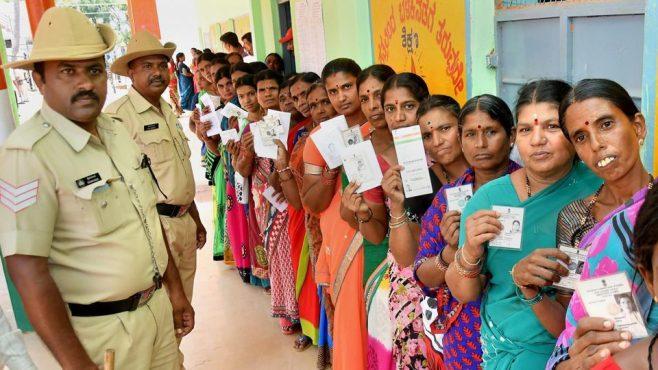 election-inmarathi