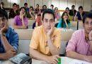 इंजिनिअर व्हायचंय? कशाला?! : इंजिनिअरिंग आणि बेरोजगारी