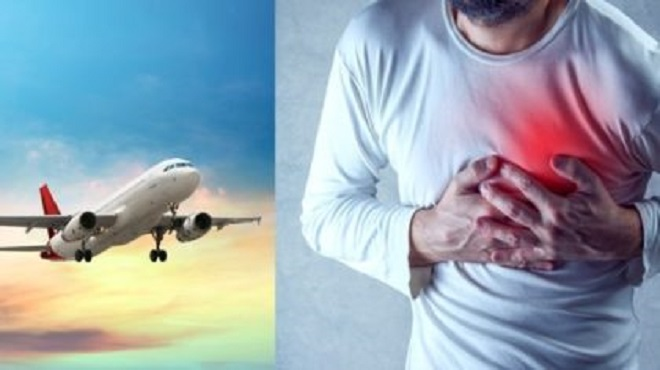 man-heart-attack-in-plane-inmarathi