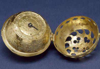 जगातील सर्वात पहिले घड्याळ- त्याच्या निर्मितीची आणि प्रवासाची रोचक कहाणी..