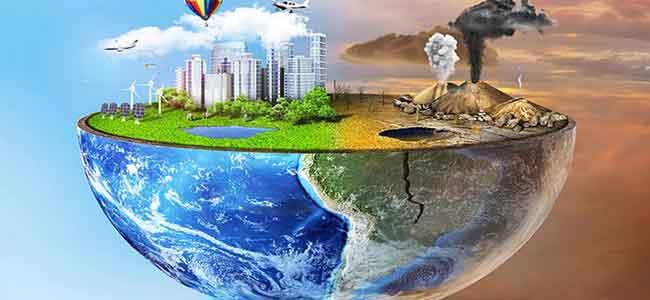 pollution-inmarathi