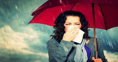 rainy healthy food01