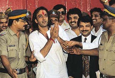 sanjay-dutt-inmarathi01