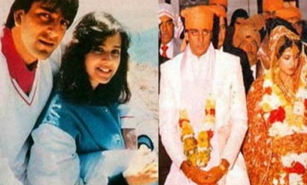 sanjay-dutt-inmarathi03
