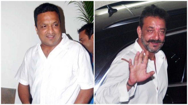 sanjay-dutt-inmarathi06