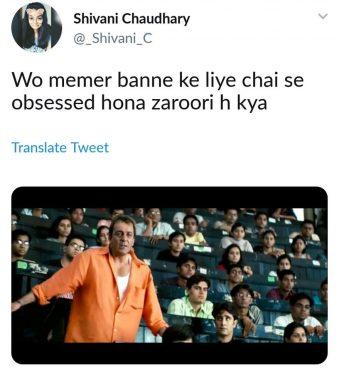 sanju-memes-inmarathi05