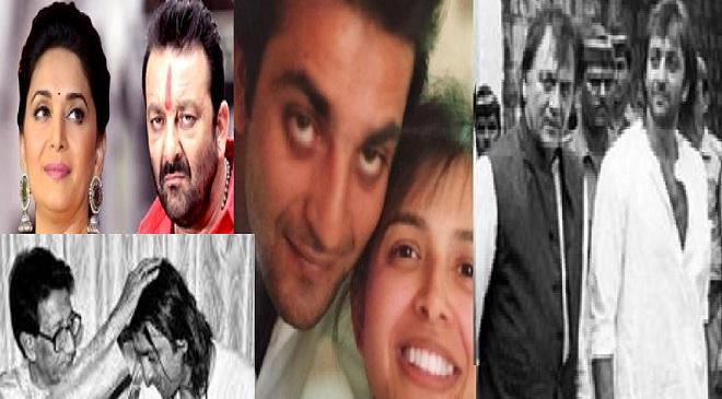 sanju movie missed points inmarathi