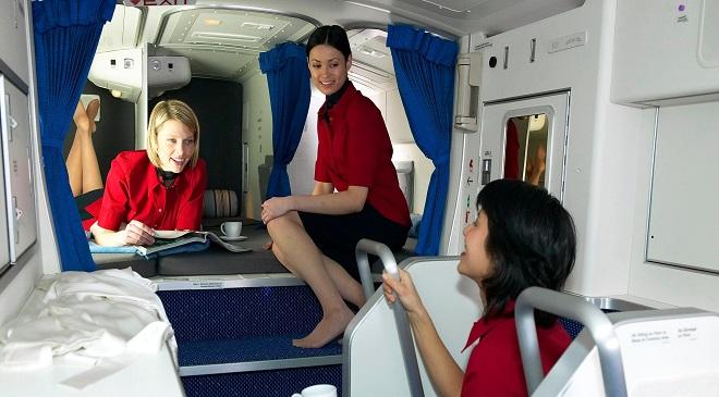 secret room on plane-inmarathi02
