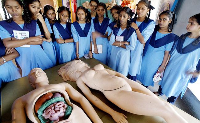 sex-education-reuters_inmarathi
