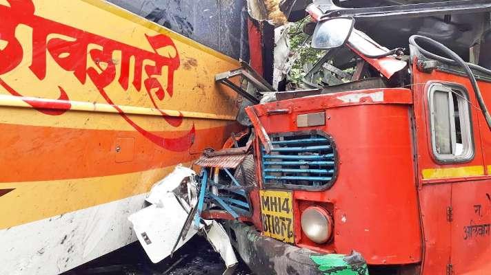 shivshahi-accident-inmarathi