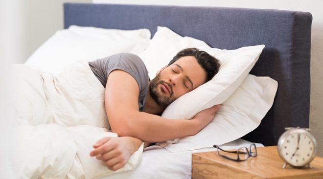 sleep-main-inmarathi.jpg