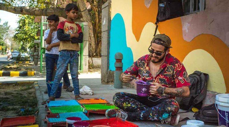 streetart3-inmarathi