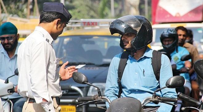 traffic police rules-inmarathi04