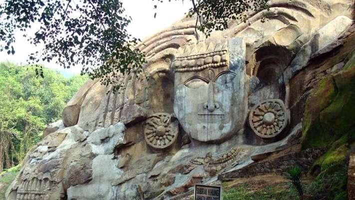 unakoti-tripura-inmarathi