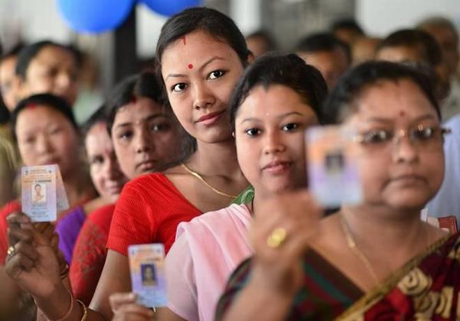 vote-inmarathi
