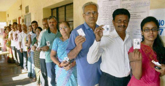 vote-inmarathi02