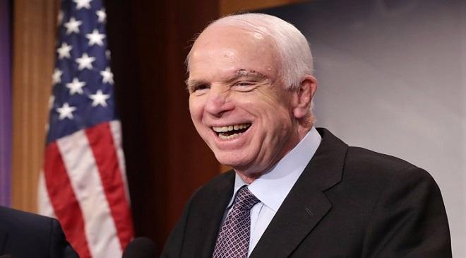 John Sidney McCain III-inmarathi01