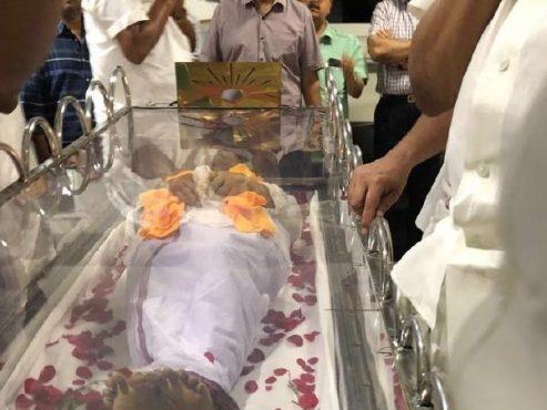 Karunanidhi-inmarathi
