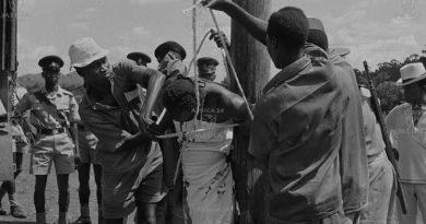 amin-executions-inmarathi