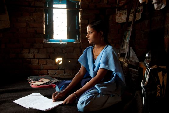 girl-india-inmarathi